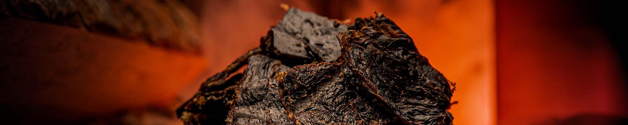 kuivalihakundi kuivaliha beef jerky jerkku